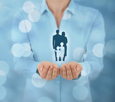 保险经纪如何帮客户解决保费?