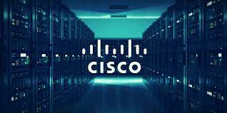 商业揭秘系列之公司篇:CISCO思科