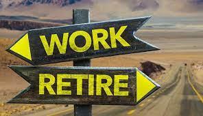 多少钱才能退休?|恒益讲坛