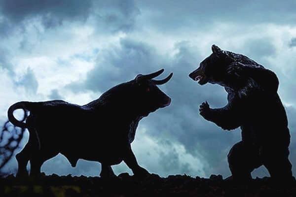 今年下半年市场会转熊吗|恒益讲坛
