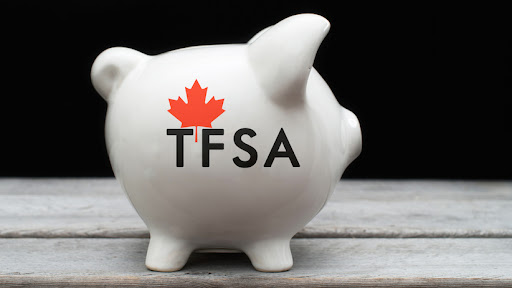 Read more about the article TFSA,你真的了解吗 恒益讲坛