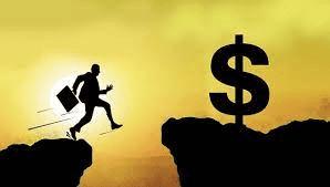 基金经理是做市商的利益共同体