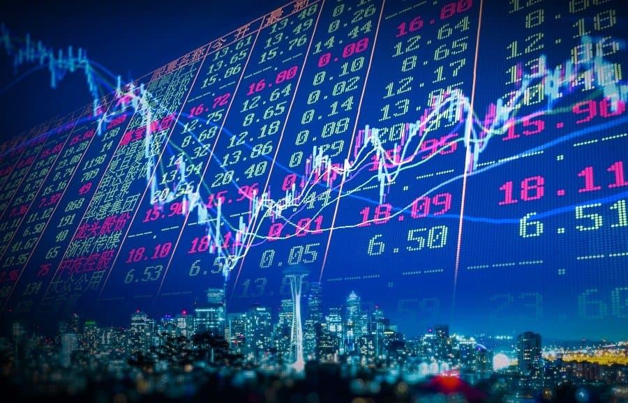 Read more about the article 我是如何在一天内从股市中赚了50万 恒益讲坛